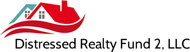 Distressed Realty Fund 2, LLC